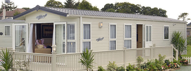Celuform Cladding Products