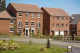 Celuform continues solus supply deal with Redrow