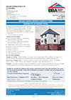 BBA Cladding Certification